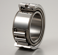 STAINLESS NEEDLE ROLLER BEARINGS